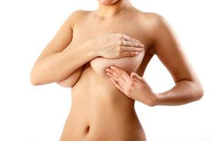cure de ptose lifting mammaire remonter les seins