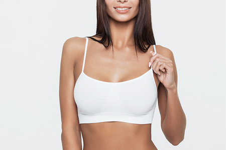 petit seins augmentation mammaire